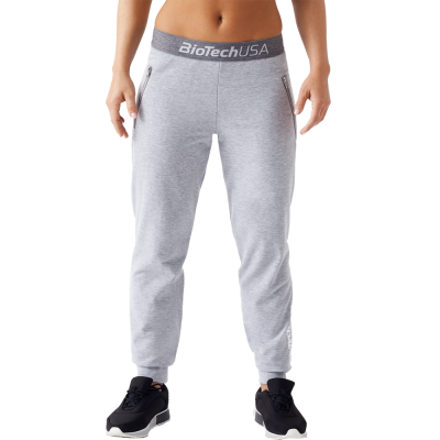 BioTech USA Amy Pants Grey